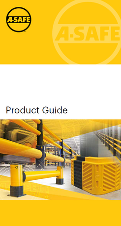 Full product brochure