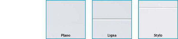 Residential-panelen-2.jpg