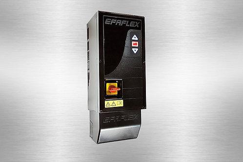 EFA-TRONIC® Control Box