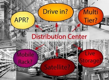 The importance storage diversification