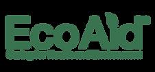 ECOAID-LODO_NEW_Green_Tran.png