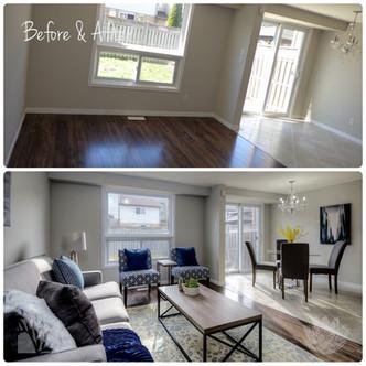 Bridlewreath Living Room.jpeg