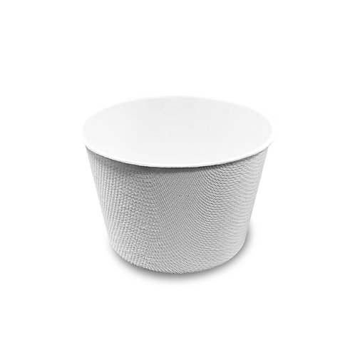 Ecoaid® Biodegradable Gallipot