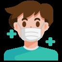 mascara virus