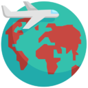 world_travel_icon_134840.png