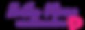 Kathy Moore Creations-purple-01.png