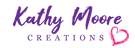 Kathy Moore Creations-purple-01.png