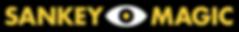 SankeyMagic_LOGO_Horizontal_720x.png