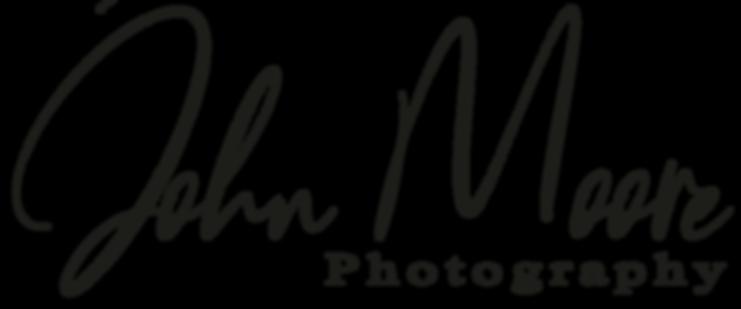 jmoore photo logo.png