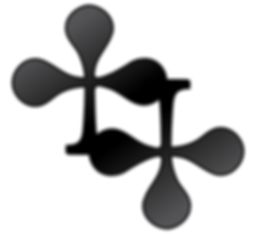Clubs Logo-01.png