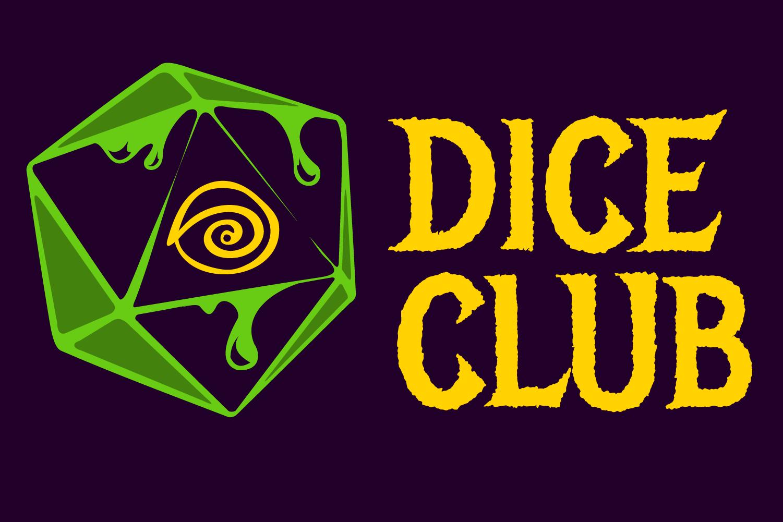 www.diceclubisrael.com