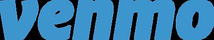 Venmo_Logo.svg.png