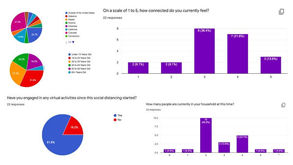 Quantitative Survey.jpg