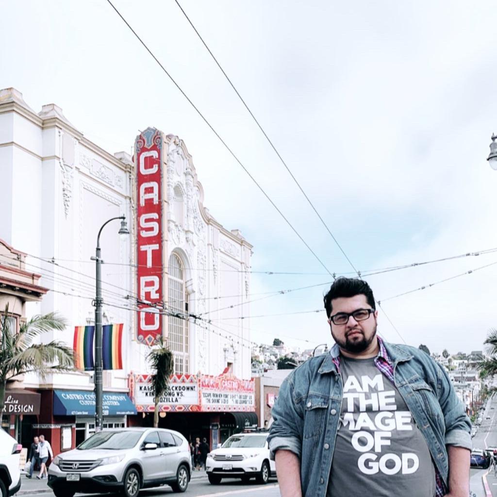 Castro District (San Francisco, CA)