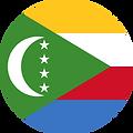 Comoros.png