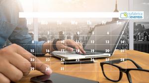 Software de parametrización de eventos: Parametrizando todos los conceptos de tu evento