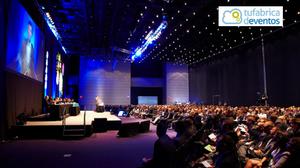 Tendencias para la gestión y organización de eventos en 2019