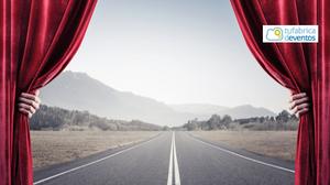 Cómo gestionar tu próximo Road Show
