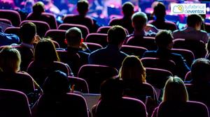 ¿Cómo gestionar el seating de tu próximo evento?