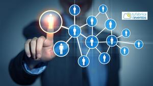 El potencial del networking One to One