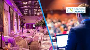Secretaría técnica para eventos: Funciones más relevantes