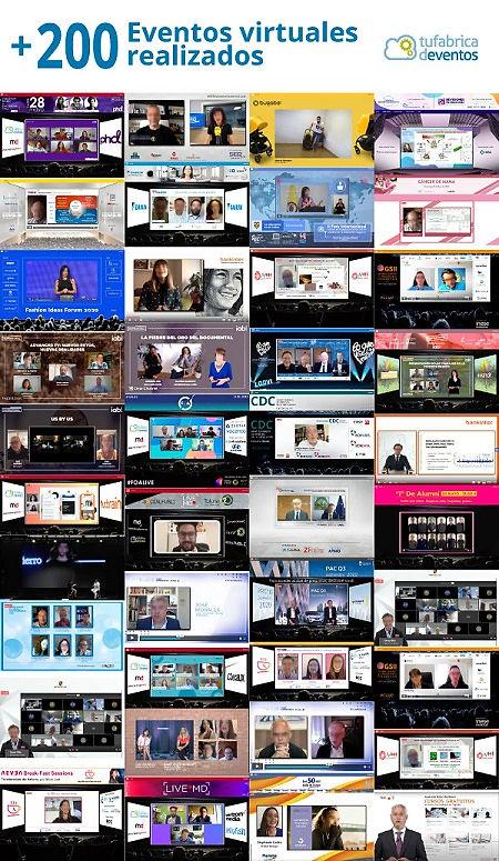 200_eventos_virtuales_sin-cara_peq.jpg
