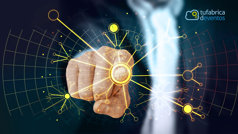 Evento online de networking: ¿Qué es y cómo funciona?