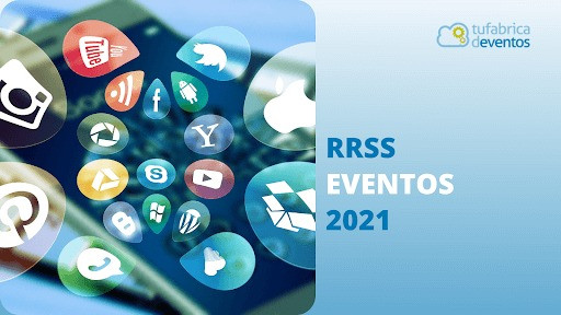 Software para eventos virtuales