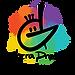 Logo-Gorra-Draw.png