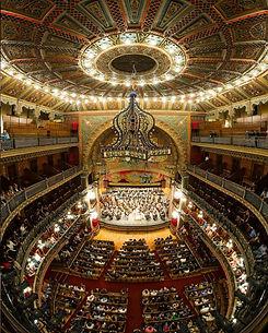 Teatro Juarez.jpg