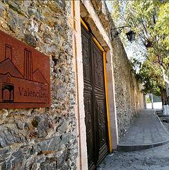 Valenciana.jpg