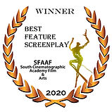 SFAAF Laurel winner2020.jpg
