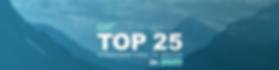 Top25_2020_banner.png