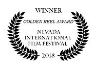 nev golden reel 2018.jpg