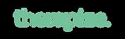 Logo_Green%20(2)_edited.png