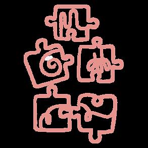 puzzle pieces (3).png