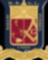 logogrlogcolor.png