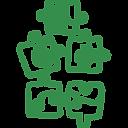 puzzle pieces (1).png