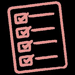 checklist (3).png