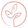 icon 2 .png