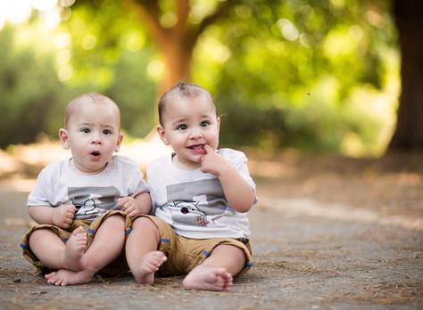צילומי תינוקות וילדים- מאיזה גיל אפשר להתחיל?