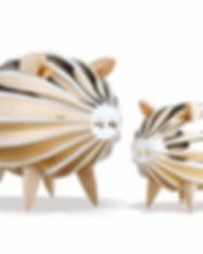 大小金豬2.jpg