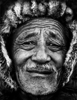 Kazakhs #6