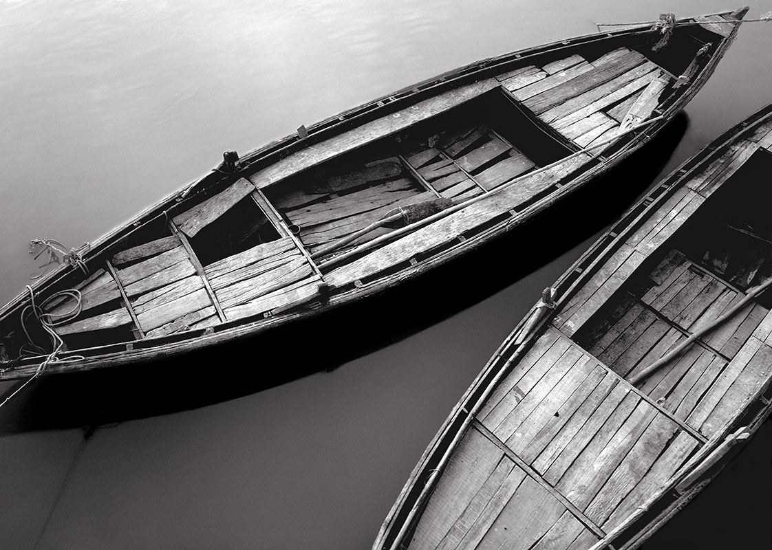 Rowboats (Film)