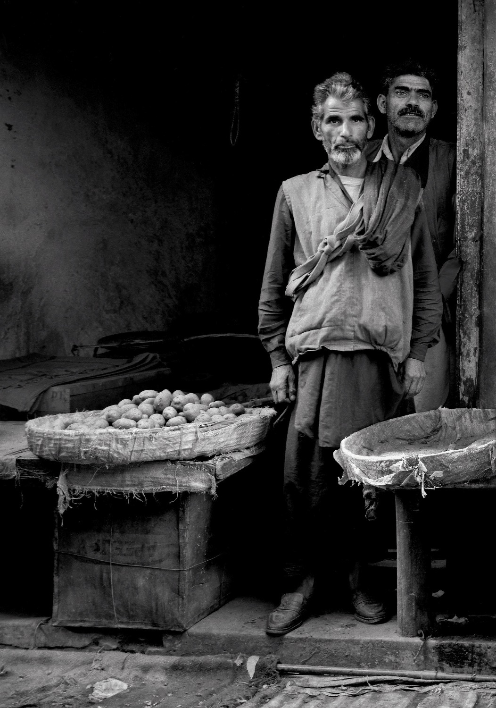 Shimla Merchants (Film)
