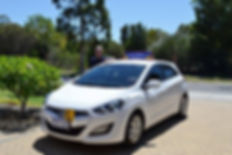 driving lessons in wanneroo