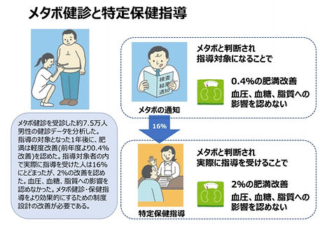 metabolic synd.jpg