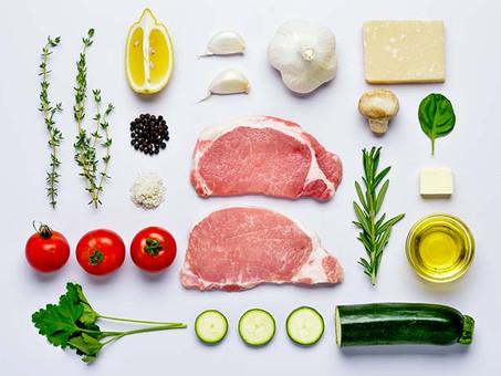 低GI食が肺がんリスクを減らす可能性