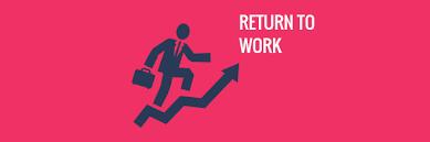 第⑫位 心不全で休職後、3分の1が職場復帰