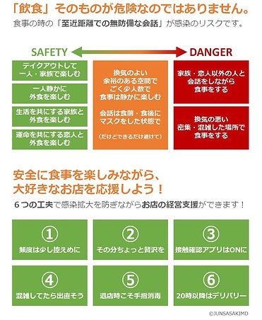 佐々木先生作図.jpg